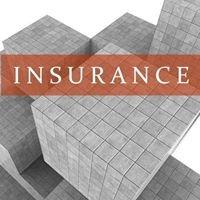 M&D Insurance Services