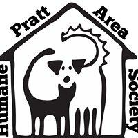 Pratt Area Humane Society