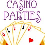 All In Casino Parties