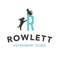 Rowlett Veterinary Clinic