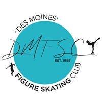 Des Moines Figure Skating Club