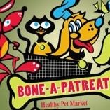 Bone-A-Patreat