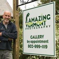 Amazing Vermont Photography, LLC