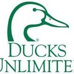 Central Mass Ducks Unlimited