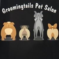 Groomingtails Pet Salon