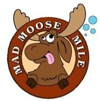 Mad Moose Mile
