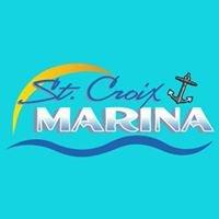 St. Croix Marina Condominiums, Hudson WI