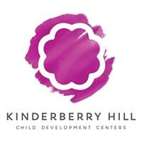Kinderberry Hill Child Development Centers
