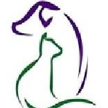 No-Frills Pet Clinic