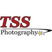 TSS Photography Woodbury, MN