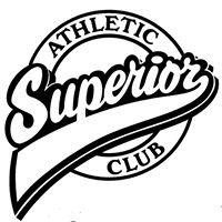 Superior Athletic Club