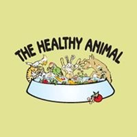 The Healthy Animal Pembroke