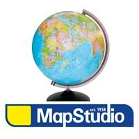 MapStudio
