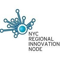 NYC Regional Innovation Node