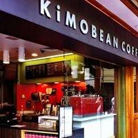 KiMOBEAN Coffee Company