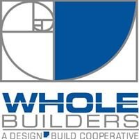 Whole Builders Cooperative
