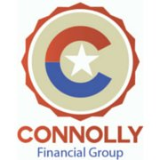 Connolly Financial Group