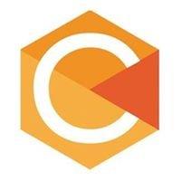 Centex Hosting, Inc
