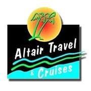 Altair Travel & Cruises