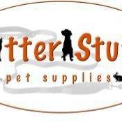 Critter Stuff Pet Supplies