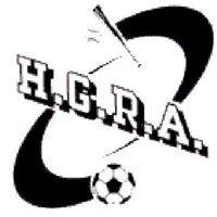 Highland Groveland Recreation Association