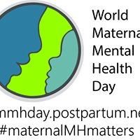 Motherfirst Maternal Mental Health Saskatchewan
