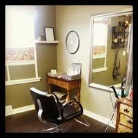 Hazel Salon at Hazel Hair Studios