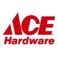 ACE Hardware Reedsport