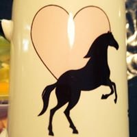 Healing with Heart and Horses LLC