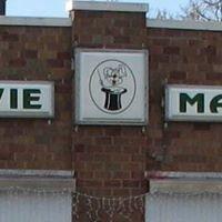 Movie Magic of Maryville, Inc