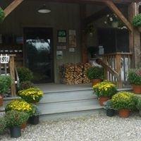 Lancaster Floral Design & Garden Center