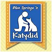 Blue Springs N Katydid Dog Training Center Inc Englewood CO