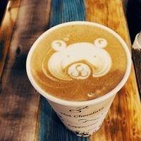MochaLisa's Caffé