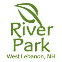 River Park West Lebanon