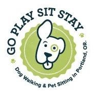 Go Play Sit Stay