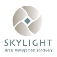 Skylight Sanctuary