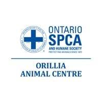 Ontario SPCA Orillia Animal Centre