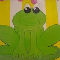 Leap Frog Children's Consignment and More