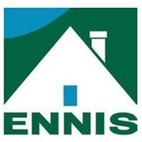 Ennis Construction Inc.