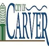 City of Carver - Minnesota, Government