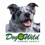 Dog Wild Canine Supply