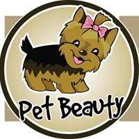 Pet Beauty Boutique