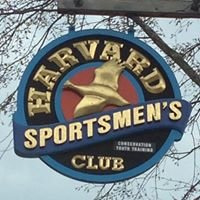 Harvard Sportsmens Club