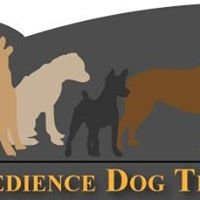 ABC Obedience Dog Training & Pet Supplies