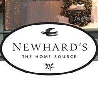 Newhard's