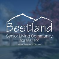Bestland Senior Living