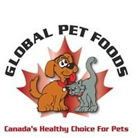 Global Pet Foods Collingwood