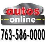 Autos Online