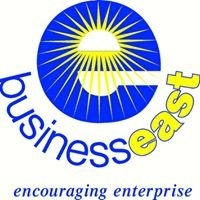 Business East