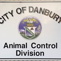 Danbury Animal Control